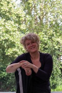 Helen Catsburg
